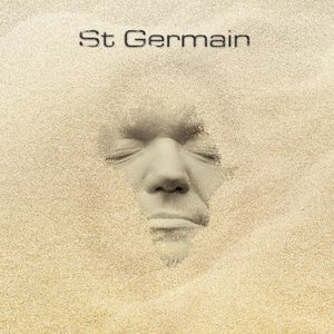 Image for 'St Germain'