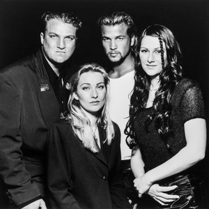 Image for 'Ace of Base'