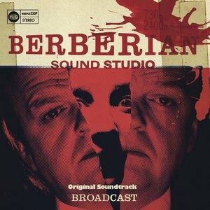 Image for 'Berberian Sound Studio'