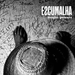 Imagem de 'Escumalha'