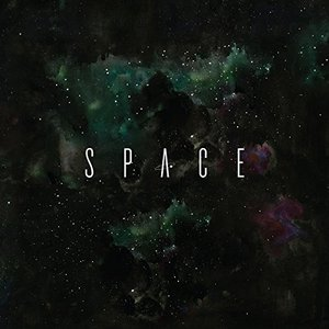 Image for 'Atlas: Space (Deluxe)'