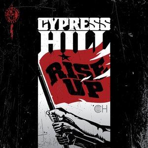 Изображение для 'Rise Up'
