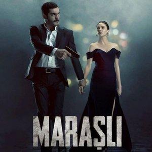 Image for 'Maraşlı'