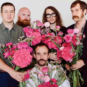 Image for 'Idles'