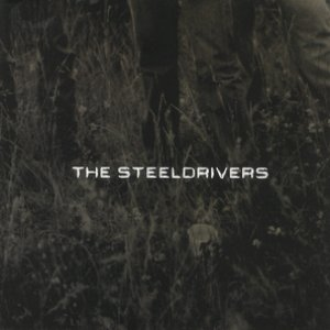 Image for 'The Steeldrivers'