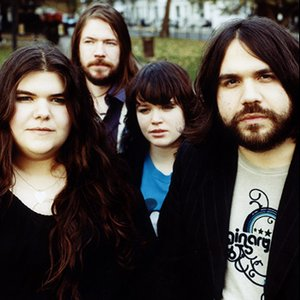 Imagem de 'The Magic Numbers'