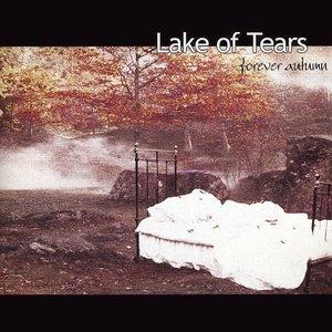 Zdjęcia dla 'Forever Autumn'
