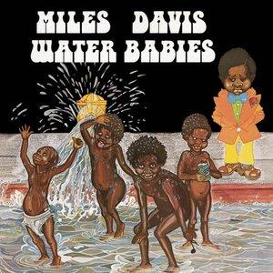 Bild för 'Water Babies'