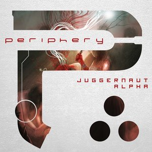 Image for 'Juggernaut: Alpha'