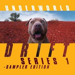 Image for 'DRIFT Series 1 Sampler Edition'