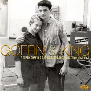 Bild für 'Goffin & King: A Gerry Goffin & Carole King Song Collection 1961-1967'