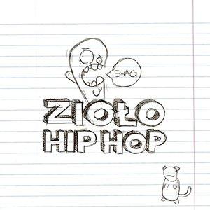 Zdjęcia dla 'Hip Hop'