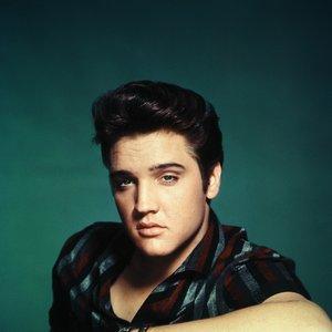Zdjęcia dla 'Elvis Presley'