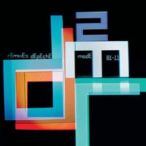 Imagen de 'Remixes 2: 81-11'