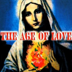 Image for 'Age Of Love'