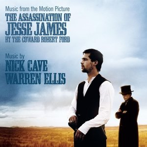 Imagen de 'The Assassination of Jesse James By the Coward Robert Ford'