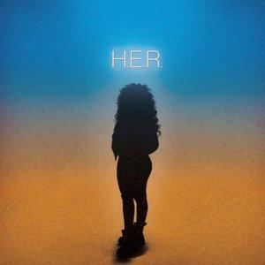 Image for 'H.E.R.'