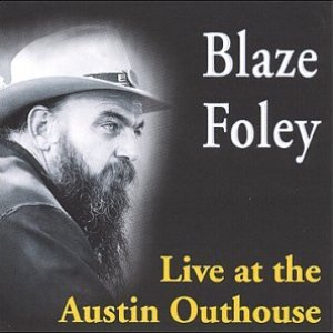 Image for 'Live at the Austin Outhouse'