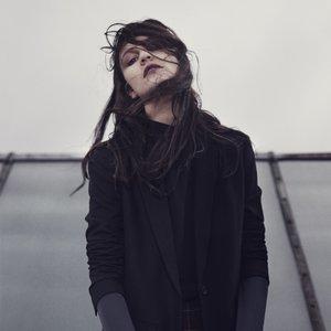 Bild für 'Nicole Sabouné'