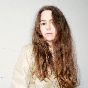 Bild för 'Alice Boman'