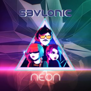 Image for 'Neon'