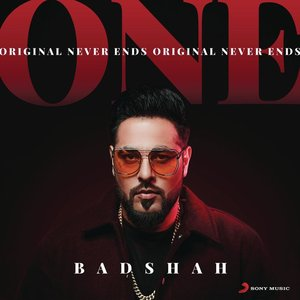 Image for 'ONE (Original Never Ends)'