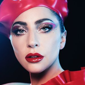 Image for 'Lady Gaga'