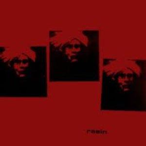 Image pour 'Il N'y a Pas de Orchestre LP'