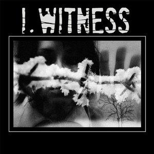 Изображение для 'I.Witness'