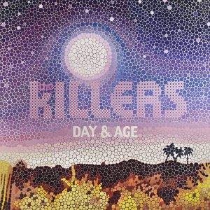 Image for 'Day & Age (Bonus Tracks)'