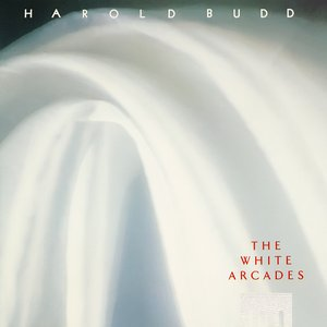 Image for 'The White Arcades'
