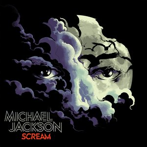 Image for 'Scream'