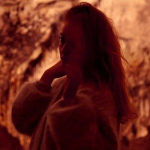 Imagen de 'Russian Red'
