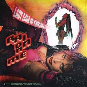 Image for 'Rain On Me - Single'