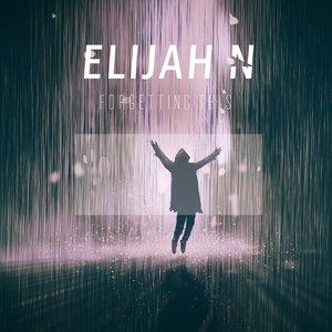 Image for 'Elijah N'