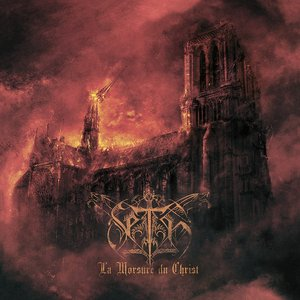 Zdjęcia dla 'La Morsure Du Christ (Deluxe Edition)'
