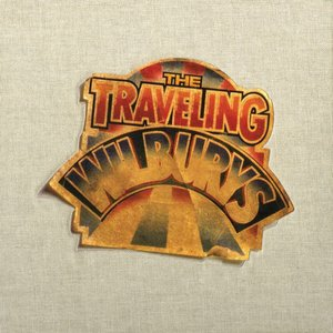 Image for 'The Traveling Wilburys Collection (Deluxe Edition) [Remastered]'