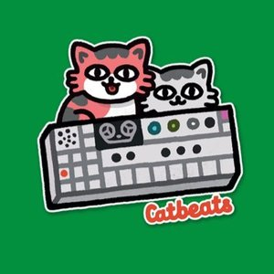 Image for 'Catbeats'