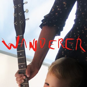 Image pour 'Wanderer'