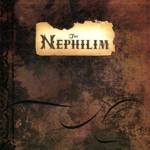 Image for 'The Nephilim'