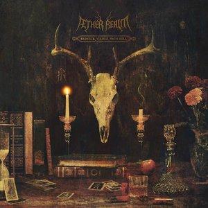 Bild für 'Redneck Vikings from Hell'
