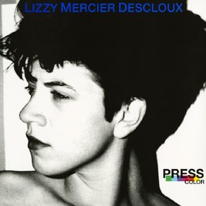 Image for 'Press Color (Deluxe Edition)'