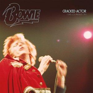 Imagen de 'Cracked Actor (Live, Los Angeles '74)'