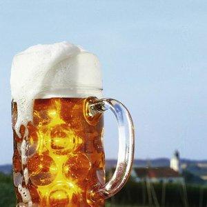 Image for 'Bier'