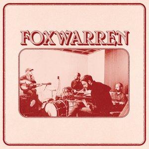 Image for 'Foxwarren'