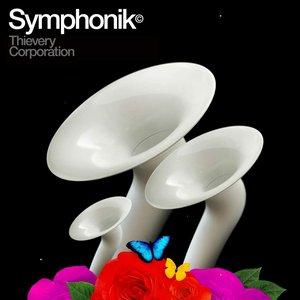 Image for 'Symphonik'