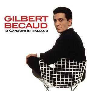Image for '13 Canzoni in italiano'