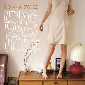 Bild für 'Donna Stolz'