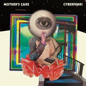 Image for 'Cyberfunk!'