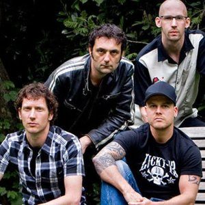 Image for 'Heideroosjes'